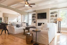 Bill Clark Homes Floor Plans Oleander Legacyhomesbybillclark