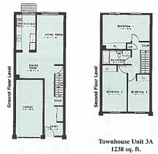 floor plans software retail floor plan software part 15 retail floor plan software