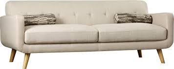 Diamond Tufted Sofa by Mercury Row Phoebe Tufted Sofa U0026 Reviews Wayfair