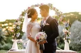 Photography Wedding A U0026a Photography Weddings U0026 Lifestyle A U0026 A Photography