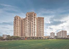 Seeking Pune K Raheja Corp Unveils Maxima At Pune S Raheja Vistas Premiere