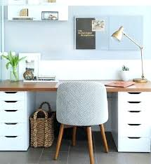 bureau et blanc bureau noir ikea bureau angle ikea bureau dangle blanc leader