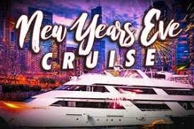 nye cruise chicago new year s fireworks cruise all inclusive event at