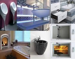 High End Bathroom Vanities by Luxury Bathroom Fixtures Best Bathroom 2017