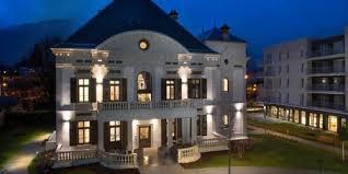 bureau vallee albertville hotel albertville réservation hôtels albertville 73200