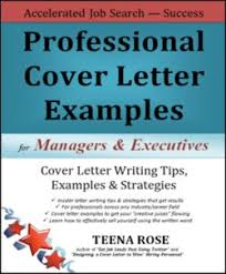 Resume Cover Letter Creator by 73 Best Cover Letter Tips U0026 Examples Images On Pinterest Cover