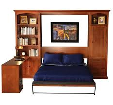 wall beds with desk stuart david wall beds queen pasadena wall bed with piers and desk