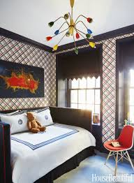 Boys Bedroom Decor by 175 Stylish Bedroom Decorating Ideas Design Pictures Of