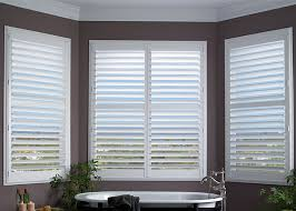 Kitchen Window Shutters Interior Custom Interior Window Shutters 20 Years Experience With