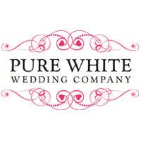 wedding company rmw rates white wedding company rock my wedding uk