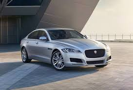 jaguar j type 2015 2015 new york auto show 2016 jaguar xf launched in video
