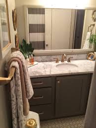 Mid Century Modern Cabinet Hardware by Bathroom Cabinets Mid Century Bathroom Amazing Mid Century