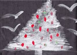 assist christmas cards are now on sale assist sheffield