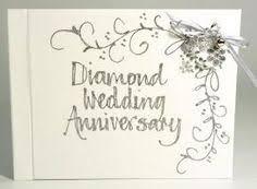 anniversary guest book diamond wedding anniversary guest book and memory by teescrapbooks