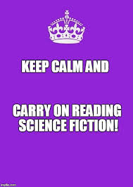 Meme Generator Keep Calm And Carry On - keep calm and carry on purple memes imgflip