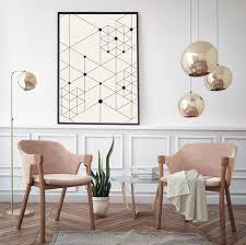 home decor trends 2016 home design ideas with regard to home
