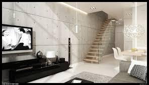 Modern Interior Design Style - Modern interior design style