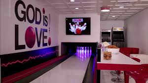 decor modern basement remodeling ideas with game room idea