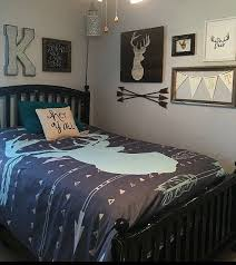 Personalized Girls Bedding by Best 25 Tribal Bedding Ideas On Pinterest Bed Cover Inspiration