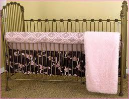 Cupcake Crib Bedding Set Cupcake Crib Bedding Set Home Design Ideas