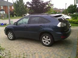 lexus rx 350 reviews 2005 lexus rx 330 2005 review amazing pictures and images u2013 look at