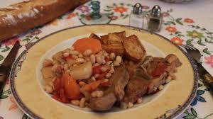 comment cuisiner l agneau comment faire un délicieux sauté d agneau plats cuisine vins