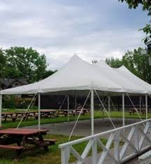 tent rental island event and tent rental at ward s island
