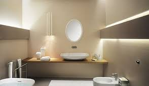 Bathroom Design Ideas Archives Architecture Art Designs - Bathroom minimalist design