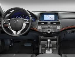 interior design top 2012 honda accord interior home design very