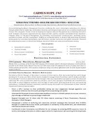 college student resume student objective for resume lidazayiflama info
