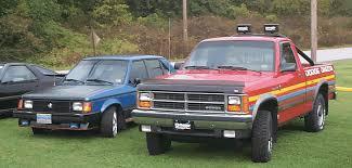 1987 dodge dakota 4x4 dakota 3 9