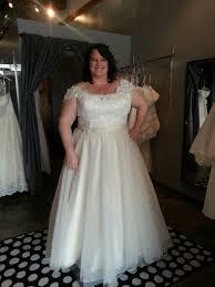 plus size wedding dresses new dress plus size wedding dress with straps