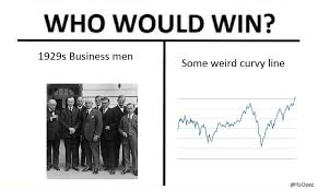 Meme Depression - great depression memes on the rise buy now memeeconomy