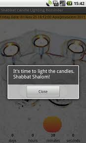 41 best shabbat treats images on pinterest shabbat shalom