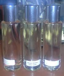 Jual Parfum Shop Surabaya parfum isi ulang just another weblog