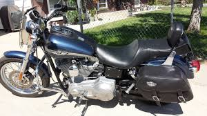 page 1 new u0026 used superglidedynacustom motorcycles for sale new