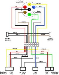 1997 toyota t100 transmission wiring diagram 2009 toyota yaris