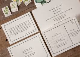 Cheap Wedding Invitation Cards Pictures About Affordable Wedding Invitations Inspiration Ideas