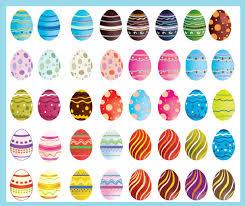 easter egg hunt eggs easter eggs easter egg pictures of easter eggs easter egg