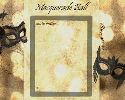halloween masquerade background masquerade ball format by mothermaryberry on deviantart