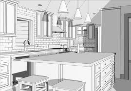 Hgtv Home Design Software Vs Chief Architect Free Guide To Choosing An Interior Design 3d Software Program