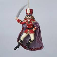 buy pack of 12 traditions nutcracker suite clara