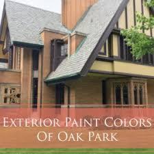 beach house paint colors the decorologist
