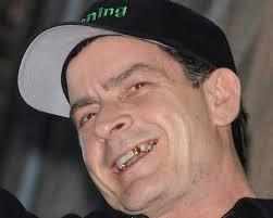 Charlie Sheen Memes - winning smile charlie sheen know your meme