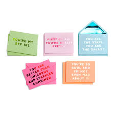 Colors That Compliment Pink Compliment Cards Giveaway Ladies Pass It On