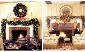 Christmas Decor For Home Impressive 50 New Christmas Decorating Ideas For 2014 Decorating