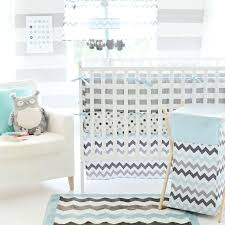 Gray Chevron Bedding Zig Zag Quilt By Janine Dixon Grey And White Zig Zag Baby Bedding