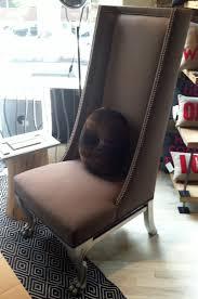 Swivel Arm Chairs Living Room Design Ideas High Back Chairs For Living Room Home Design Ideas
