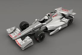 lexus downtown toronto grand opening hinchcliffe indycar is on the move toronto star