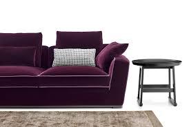 maxalto b u0026b italia solatium sofa buy from campbell watson uk